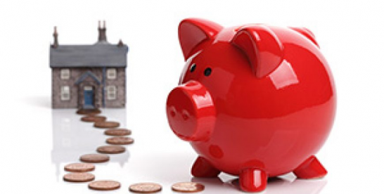 The Best Money Saving Tips for Today