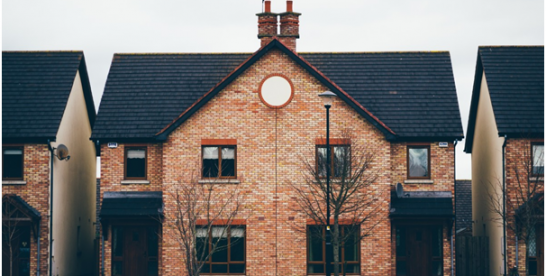 Five tips for new landlords