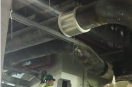 What Are the Different Types of Spiral Duct?