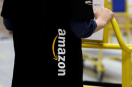 4 Tips for Making Sure a Small Time Startup can Deal with Amazon