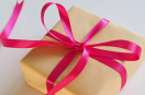 5 Fantastic Gift Ideas for the Mother in Law