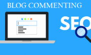 Blog Commenting and benefits of Blog Commenting