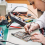 Electrical Vs Mechanical-Engineering