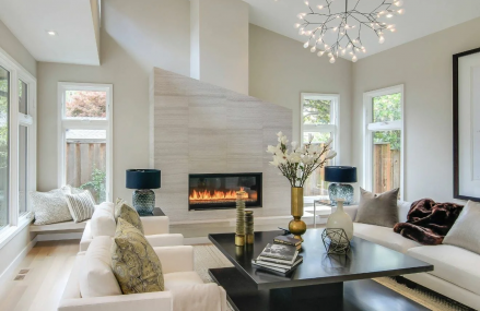Inside Scoop: How to choose a professional designer for interior home decor?