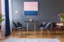 Basic principles of interior design