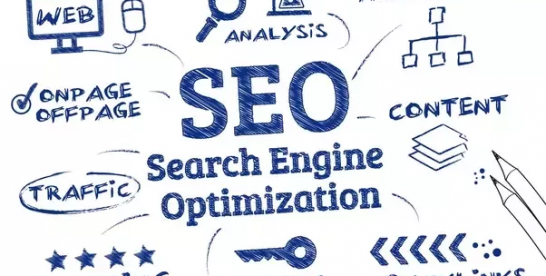 Types Of Search Engine Marketing