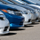 A Guide for Auto Business Owners: How To Take Your Car Company to the Next Level