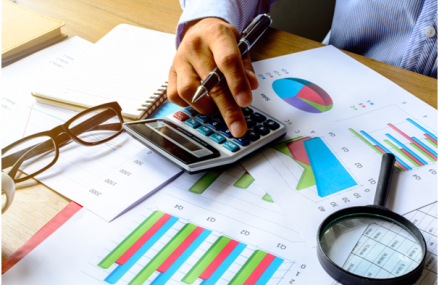 Income Tax In Toronto for Small Businesses & Things to Know