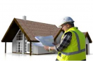 Why Should You Choose a Full Building Survey?